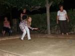 11. Ferien- & Sportwoche 2008 Cambrils (Spanien)