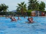 13. Ferien- & Sportwoche 2010 Cambrils (Spanien)