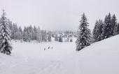 Schneeschuh-Plausch 2013_10
