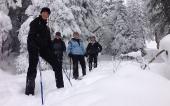 Schneeschuh-Plausch 2013_8