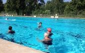 Sommerkurs 2013_1
