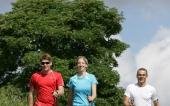 Nordic Walking_4