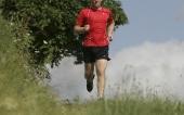 Running_6