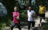 Running_8